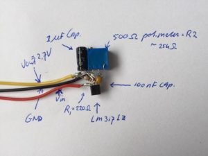nizo-lightmeter-voltage-regulator